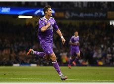 Complete Sports Nigeria UEFA Name Ronaldo, Messi, Mbappe