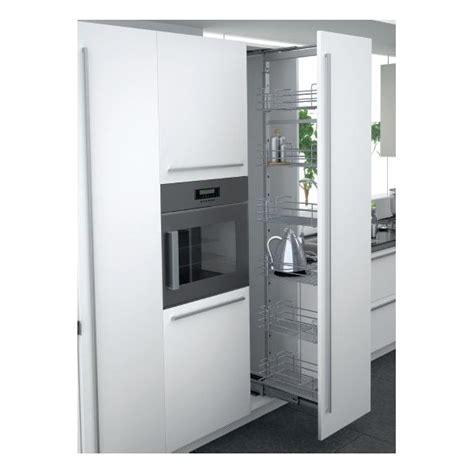quincaillerie armoire de cuisine quincaillerie pour porte coulissante de placard 9 de