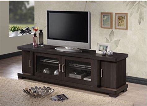 best buy cabinet tv tv stands for flat screens 70 75 inch inches best buy