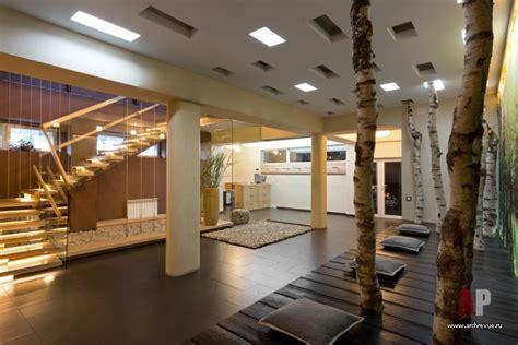 Home Designing Is Looking For Writers by дизайн интерьера пятиэтажного дома в стиле экологический