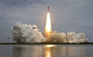 Most Recent Space Shuttle Launch - Pics about space