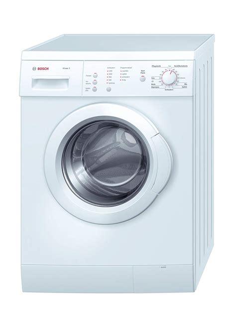 Bosch Waschmaschine Professional by Bosch Waschmaschine Home Professional Bosch