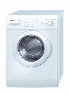 Bosch Waschmaschine Reparaturanleitung : waschmaschine bosch logixx 8 bosch waschmaschine logixx 8 ~ Michelbontemps.com Haus und Dekorationen
