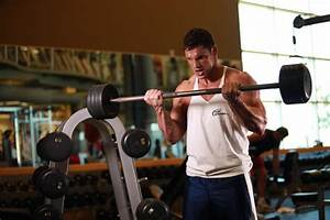 5 Best Bodybuilding Programs To Pack On Serious Muscle