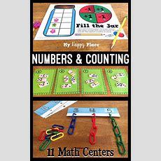 41266 Best Math For Kindergarten Images On Pinterest  Teaching Ideas, Math For Kindergarten And