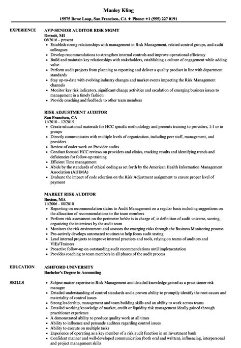 Resume Of Energy Auditor by Best Energy Audit Resume Contemporary Resume Sles Writing Guides For All Orkuit