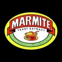 marmite pate a tartiner p 226 te de levure 224 tartiner marmite 250g