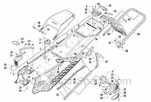 Arctic Cat 2012 Proclimb M 1100 Turbo Hcr Pdf Service Manual