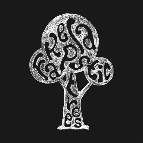 rahiohead fake plastic trees   shirt teepublic