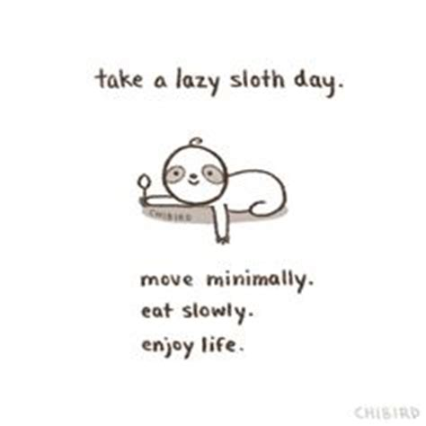 1000+ Lazy Day Quotes On Pinterest  Day Quotes, Lazy
