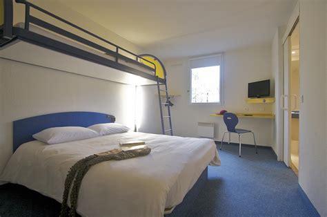 chambre hotel ibis budget chambre accessible pmr chambres d 39 hotel prix budget à