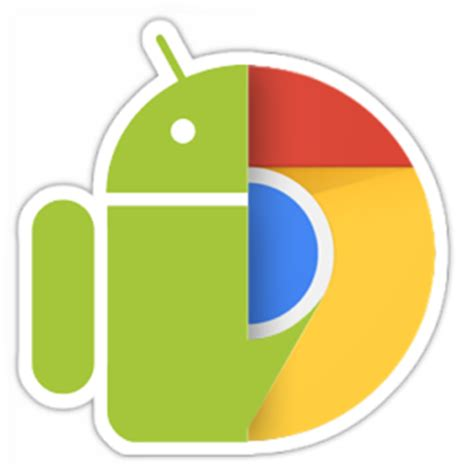 android icon generator best chromebooks comment t 233 l 233 charger et installer
