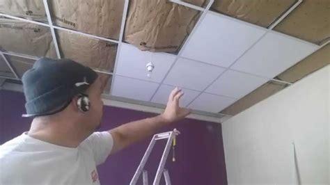 dalle cuisine cuisine dalle de plafond leroy merlin dalle pour plafond