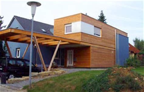 Architekturbüro Peter Brinkmann