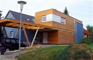 Anbau An Bestehendes Haus Vorschriften : architekturb ro peter brinkmann anbau eines holzhauses an ein bestehendes haus ~ Whattoseeinmadrid.com Haus und Dekorationen