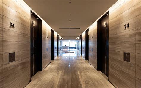 premier floor mitsubishi estate office information