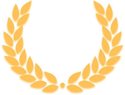 Image Gratuite Sur Pixabay  Couronne De Laurier, Lauriers