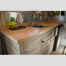 Laminate Countertops Cost, Installation And Painting