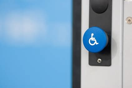 poignee de porte pour handicape r 232 gles d accessibilit 233 aux personnes handicap 233 es diagnostic accessibilit 233 handicap 233 s