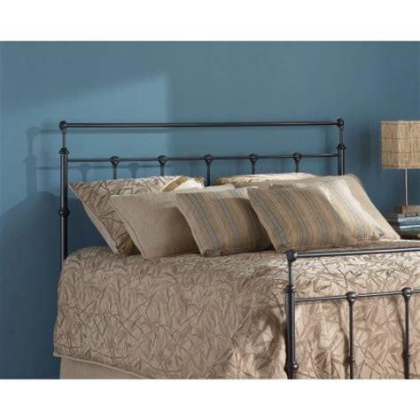 fashion bed group by leggett platt winslow mahogany gold