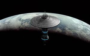 futuristic space stations - Google Search   Minecraft ...