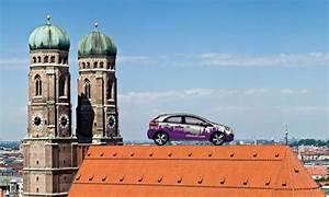 Carsharing Auf Dem Land : carsharing modelle sind auf dem vormarsch vc magazin ~ Lizthompson.info Haus und Dekorationen