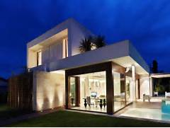 Elegant Bathroom Designs Pictures Best House Design Ideas Beach House With Bold Exterior Minimalist Interiors And Elegant House In Mexico Wood Water Wow Modern House Designs Impressive Modern Garden Boarders Elegant Modern Design Of The Modern