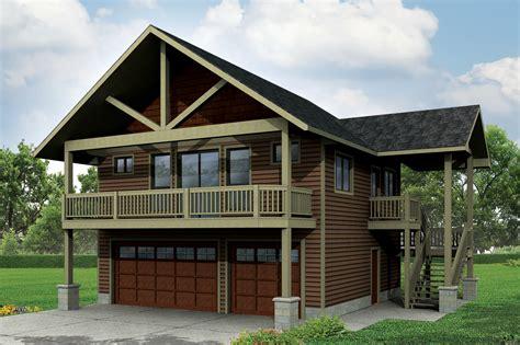 kitchen island plans craftsman house plans garage w apartment 20 152