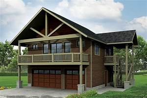 2 storey house plans with garage modern house for 2 storey garage designs