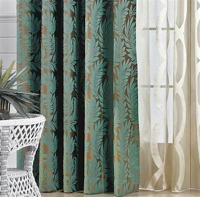 Curtain Blinds Singapore Uv Roller Block Catalogue