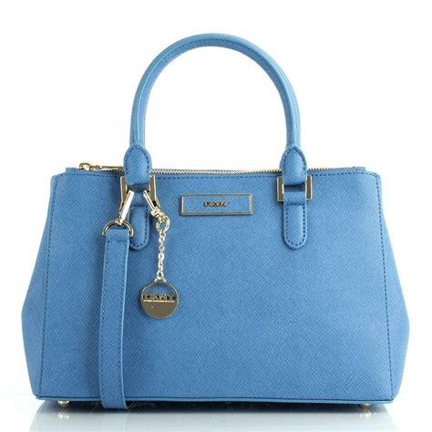 dkny blue  womens satchel bag satchel bags dkny bag bags