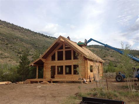 1000 sq ft cabin 1000 sq ft log cabins homes 1000 sq ft log cabins basic
