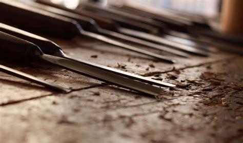 plaque en aluminium pour cuisine menuiserie bois chamalière clermont ferrand puy de dome