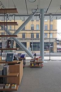 1000+ images about Steel Structures on Pinterest ...