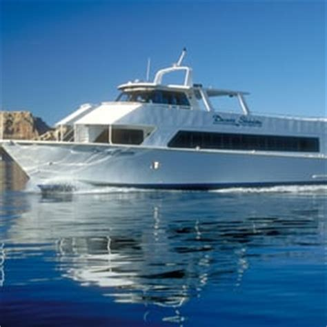 Boat Tours In Lake Powell by Lake Powell Boat Tours 16 Photos Boating 100