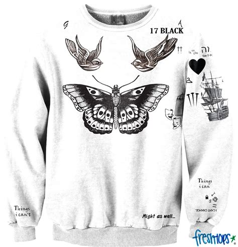 harry styles sweater sweater harry styles shop for sweater harry styles