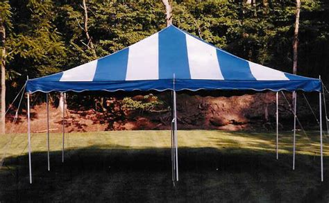 canopies rental philadelphia canopies rental bucks county tents  wwwtents eventscom