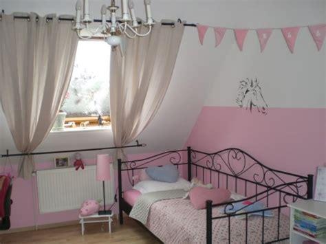 Kinderzimmer Gestalten Mädchen 6 Jahre by Kinderzimmer My Home Is My Castle Elaine 4349