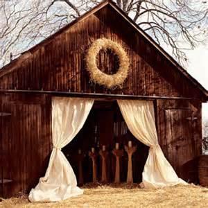 wedding barns barn wedding ideas weddings by lilly