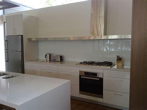 kitchen island table coloured glass kitchen splashbacks in perth perth city glass