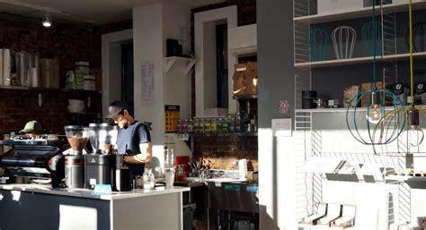 2150 p street nw, washington, dc 20037, usa. Bell's Coffee & Design: A Soho Coffee Shop Hideout