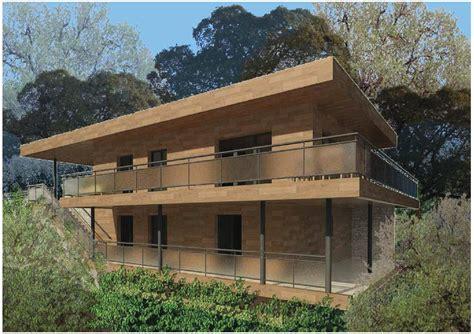 maison ossature bois corse immoroyans maison en ossature bois fabrication de maisons ossature