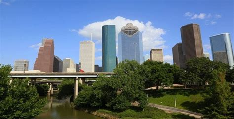 time lapse after effects template videohive houston time lapse stock footage download