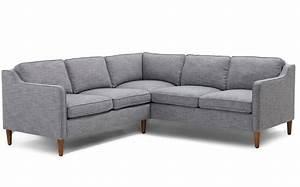 Canape Angle Auchan : 1948 best meubles pas cher images on pinterest ~ Teatrodelosmanantiales.com Idées de Décoration