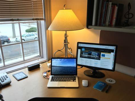 apple help desk phone number andrew meyers mac and iphone setup the sweet setup