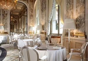 Best Restaurants in Paris, France