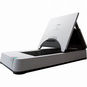 canon flatbed scanner unit 101 for document scanners 4101b002 With flatbed document scanner