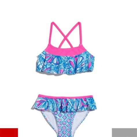 lilly pulitzer lilly pulitzer for target bathing