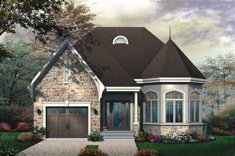 bedrm  sq ft bungalow house plan