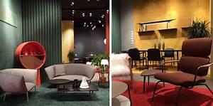 Salon De Milan : coedition au salon de milan 2017 silvera ~ Voncanada.com Idées de Décoration